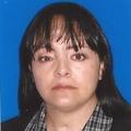 Freelancer Sandra P. C. V.
