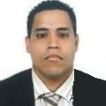 Freelancer Richard E.