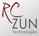 Freelancer RcZun