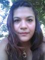 Freelancer Elizabeth A. O.