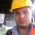 Freelancer Jesus G. S. C.