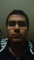 Freelancer Paolo R. R.