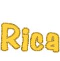 RICARDO A. G.