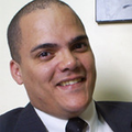Freelancer Marcio E.