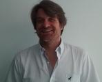 Freelancer Fernando G. L.