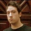 Freelancer Nicolás D.