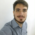 Freelancer Leandro Z. d. L.