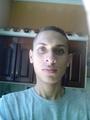 Freelancer Isaac E. M. A.