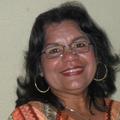 Freelancer Ynés N.