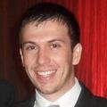 Freelancer Fernando d. N. F.