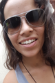 Freelancer Daniela d. S. S.