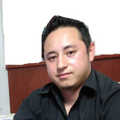 Freelancer Ignacio G.