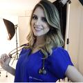 Freelancer Juliana X.
