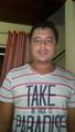 Freelancer Renato N. d. S.