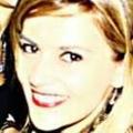 Freelancer Andréia N.