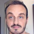 Freelancer Enzo T.
