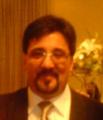 Freelancer Javier A. R. R.