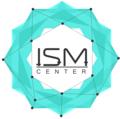 Freelancer ISM C.