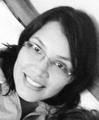 Freelancer Silvia C. d. M.