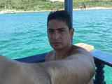 Freelancer Sebastián F.