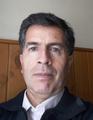 Freelancer Raúl P.