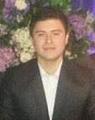 Freelancer Renzo A. C.