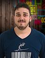 Freelancer Jose C. v. J.