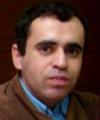 Freelancer Carlírio G. d. S. N.