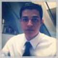 Freelancer Jairo E. V. S.