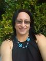 Freelancer Lourdes Y. R.