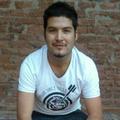 Freelancer José E. G.