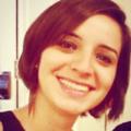Freelancer Gabriela R.