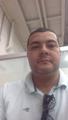 Freelancer Marcelo D. O. R.