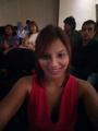 Freelancer Ana y.