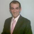 Freelancer Sérgio O.