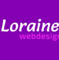 Freelancer Loraine M.