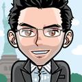 Freelancer Juan D. R. U.