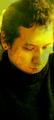 Freelancer Carlos L. T.