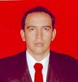 Freelancer PEDRO A. M. B.