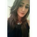 Freelancer Sara W. C.