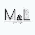 Freelancer M&L A. D.