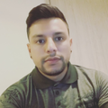 Freelancer Esteban R.