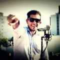 Freelancer McNico S.