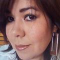 Freelancer Amelia O.