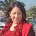 Freelancer Paola R. T.