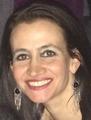 Freelancer Maria I. O. S.