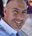 Freelancer José A. D. d. L. C.