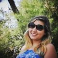Freelancer Romina C.