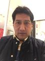 Freelancer José