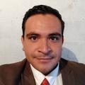 Freelancer Luis F. L. v.